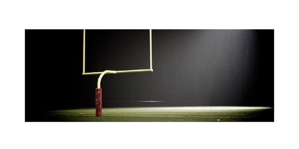 goalposts-001.jpg
