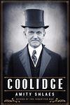 Coolidge.jpg