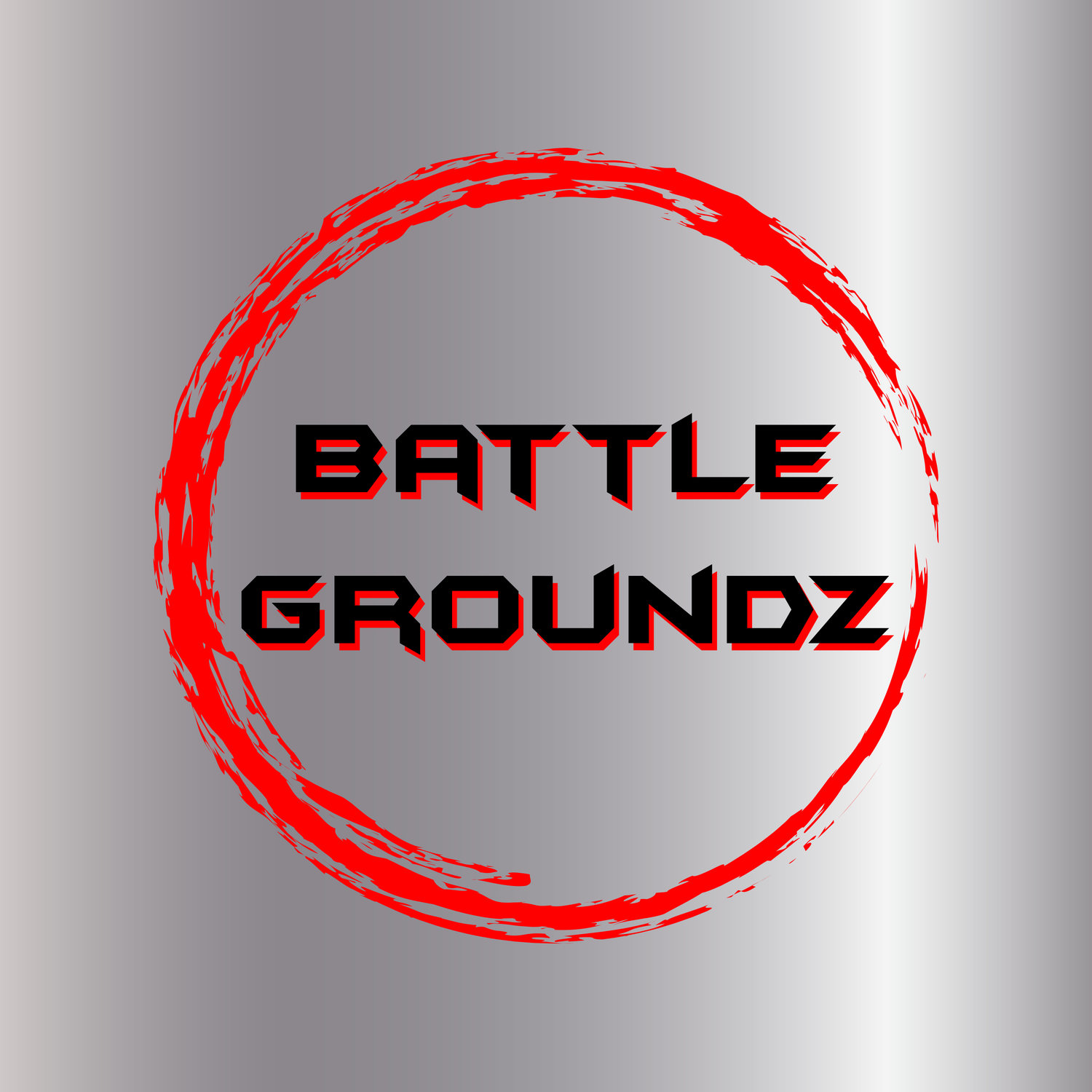 BattleGroundz