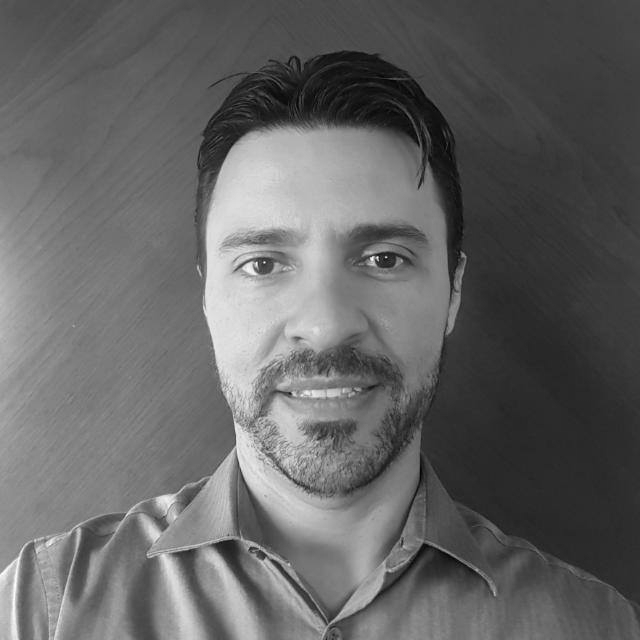 Celestino Garza - Managing Partner