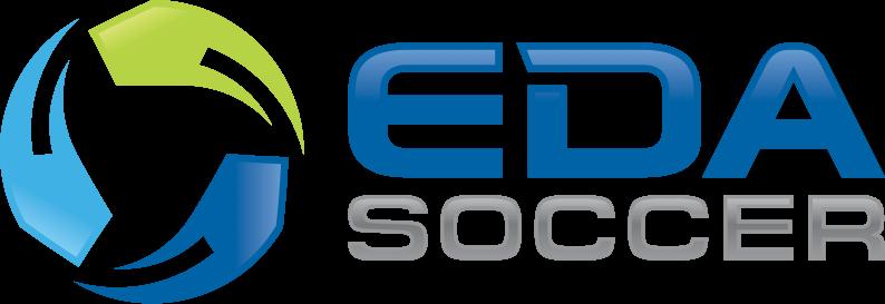 Logo_blueEDA.png