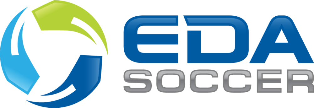 EDA Soccer (white background) FA.png