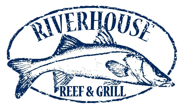 Riverhouse Reef & Grill