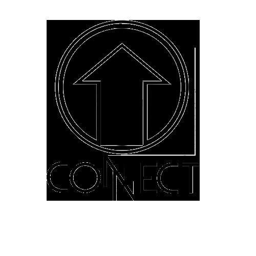 Connect logo - black.png