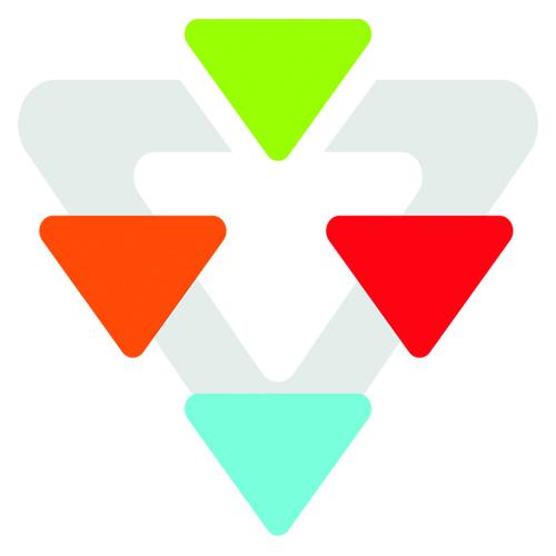 ROAD to Growth Logo.jpg