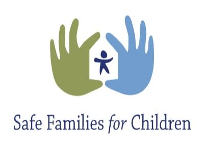 Safe Families.jpg