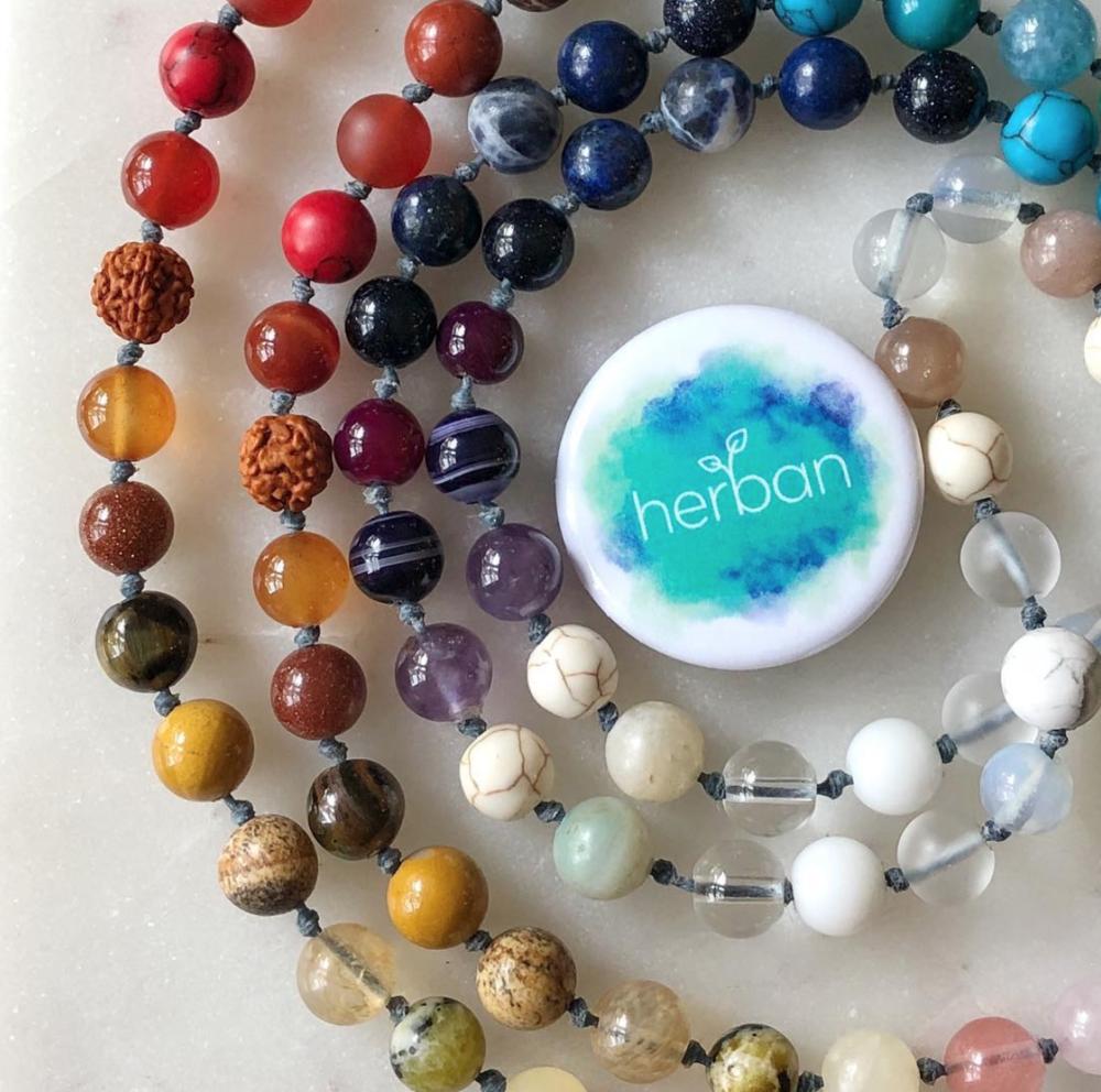 herban-mala-beads
