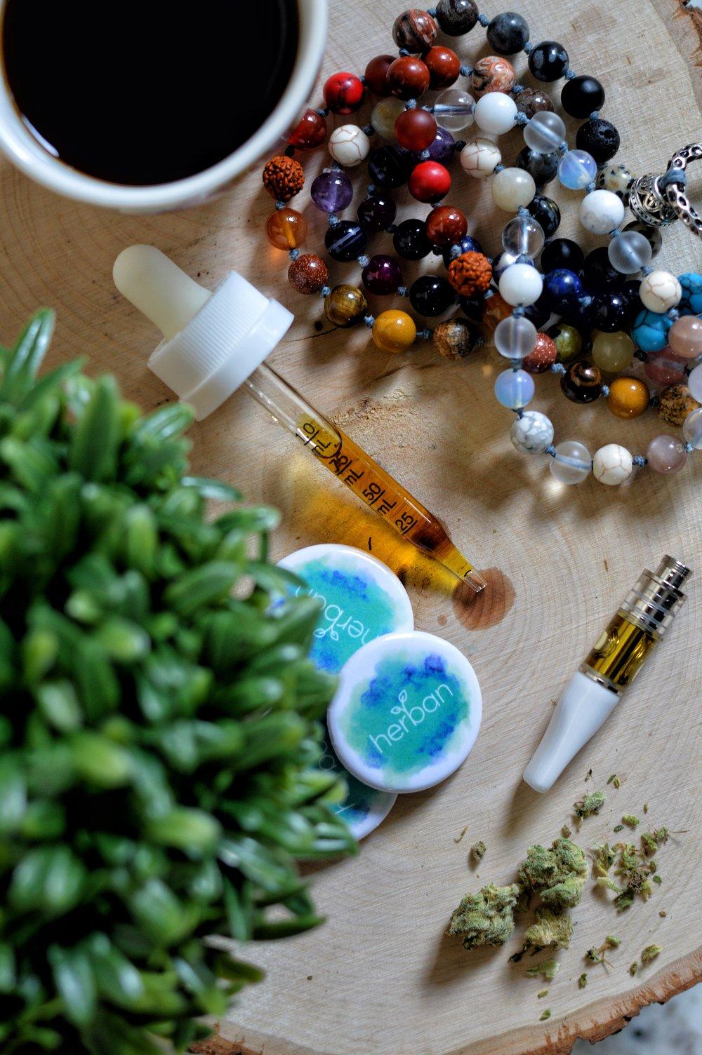 cannabis-adhd