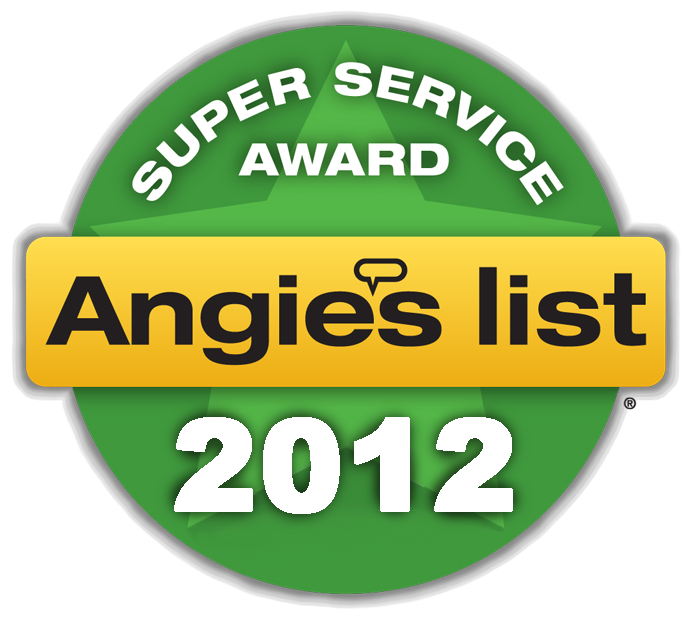 2012-Angies-List-Super-Service-Award-Icon-Hi-Res.png