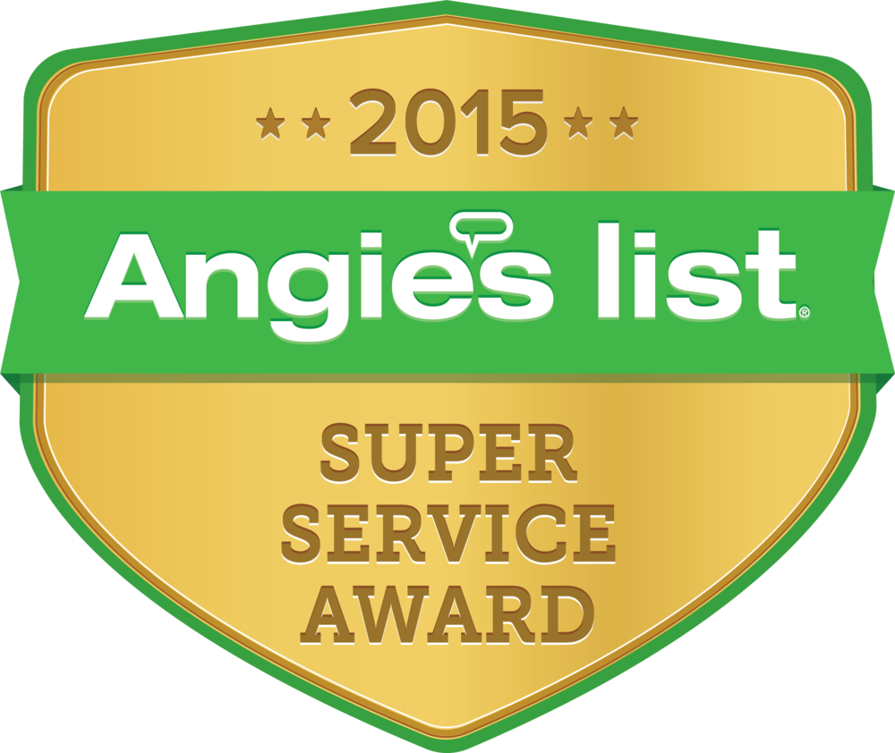 2015 angies list super service award.png