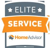 Home Advisor Elite.png