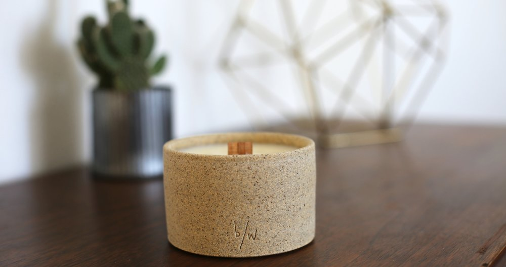 Candle And Dresser.jpg