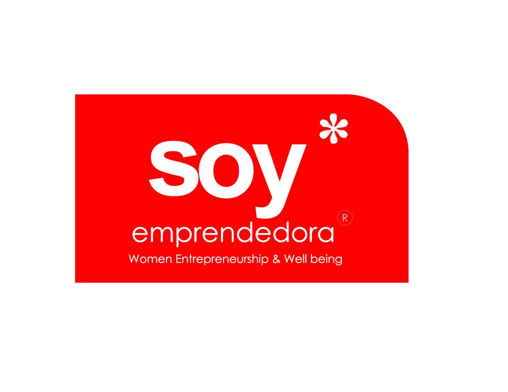 SE_Logo.jpg