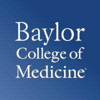 Baylor_College_of_Medicine_Logo.png