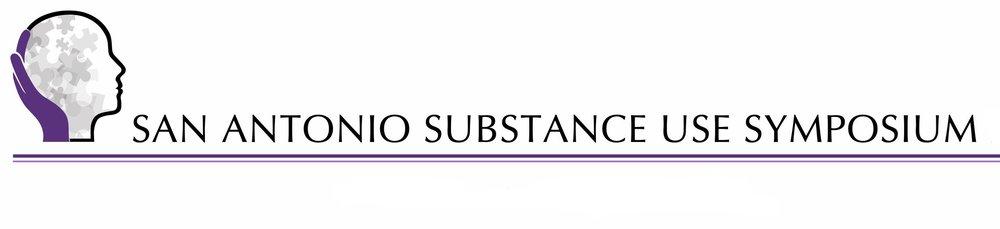 SASUS Logo Letterhead.jpg