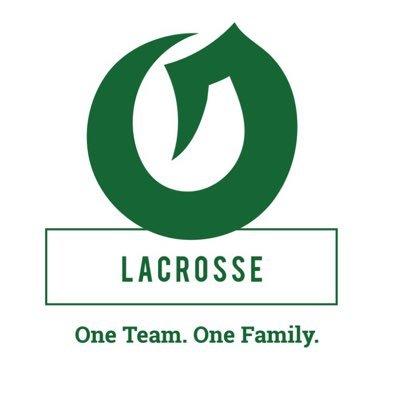 Olympus Lacrosse