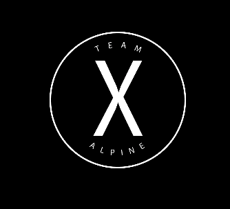 Team X Alpine