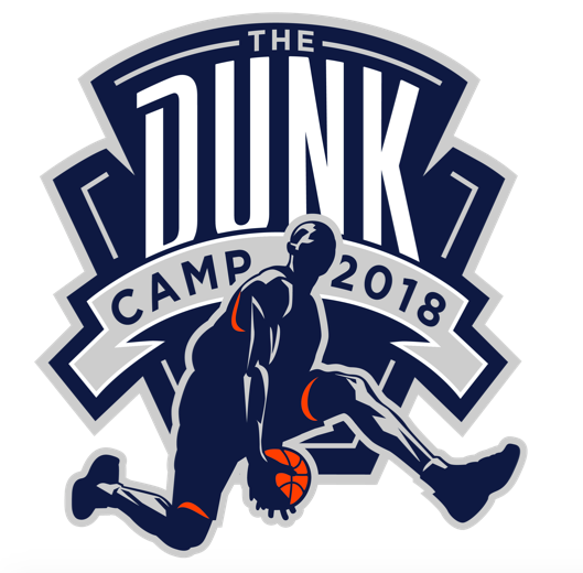 The Dunk Camp