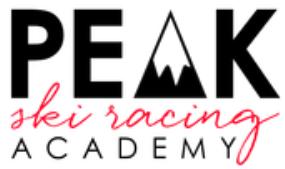 Peak Ski Academy