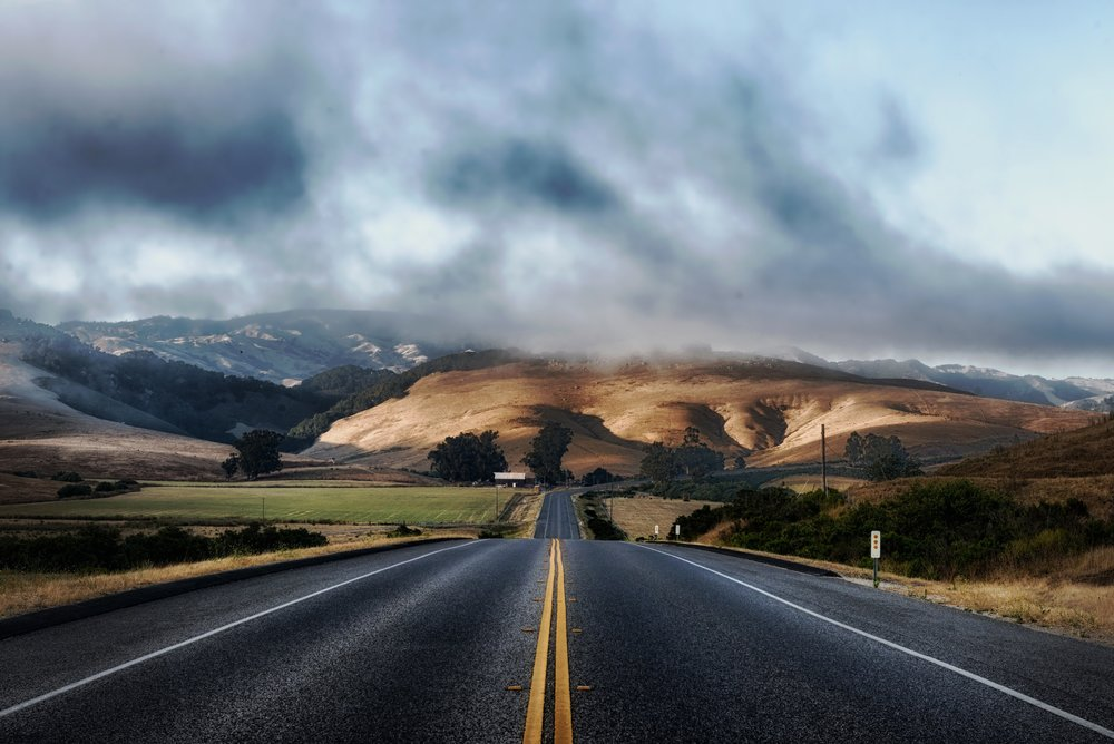 california-road-highway-mountains-63324.jpeg