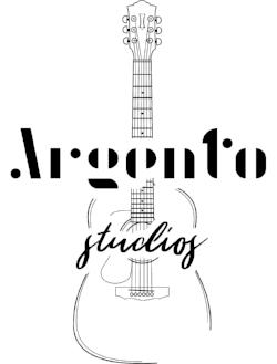 Argento_72p.jpg