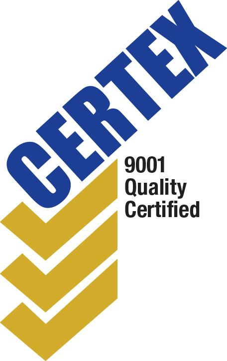 Certex QMS Logo no date.jpg