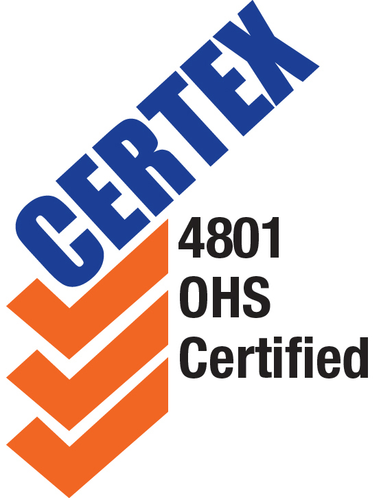 Certex OHSMS logo_Large text no date.jpg