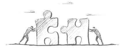 TwoMenPushingPuzzlePiece_Small.jpg