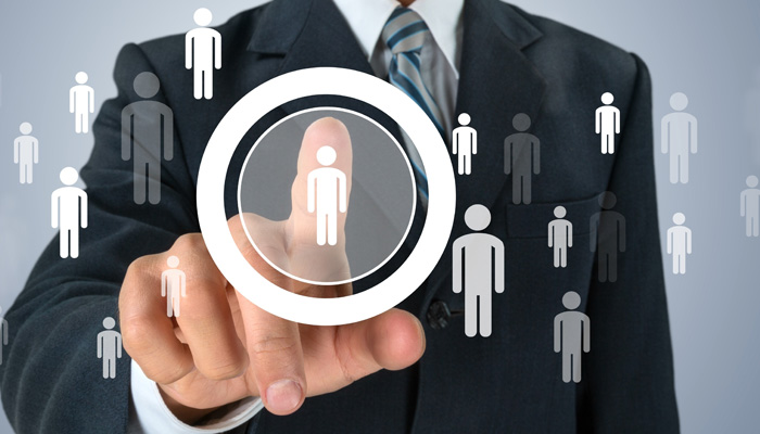Recruitment Standards: Are You Meeting Yours? -