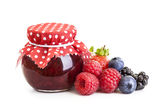 jam-fresh-berries-26568194.jpg