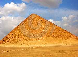red-pyramid-dahshur-egypt-1873294.jpg