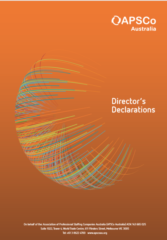 Director TES.png
