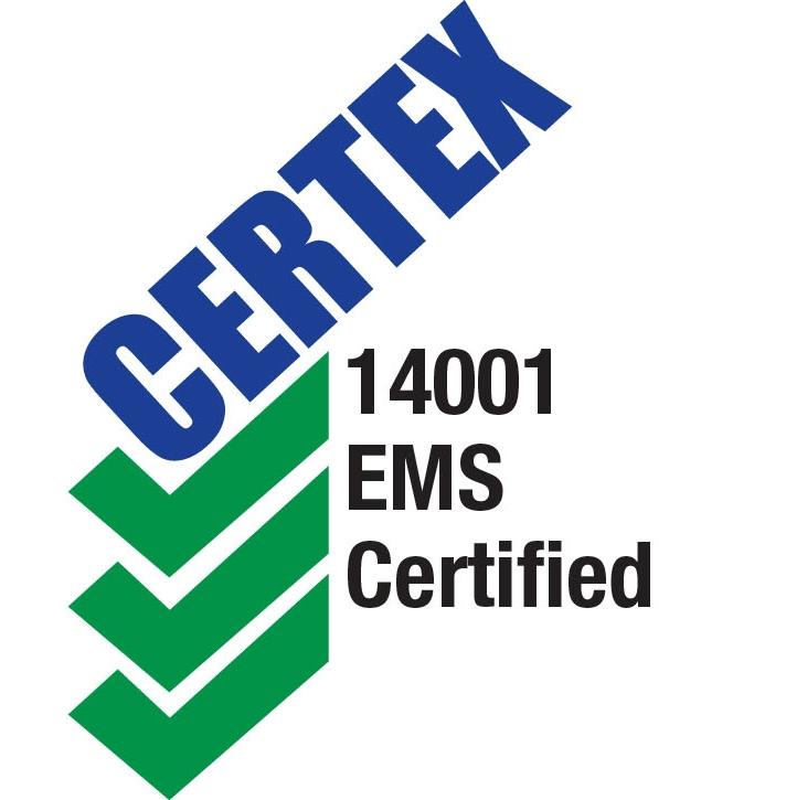 CertexTricert.Logo.no.date.jpg