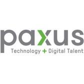 Paxus.jpg