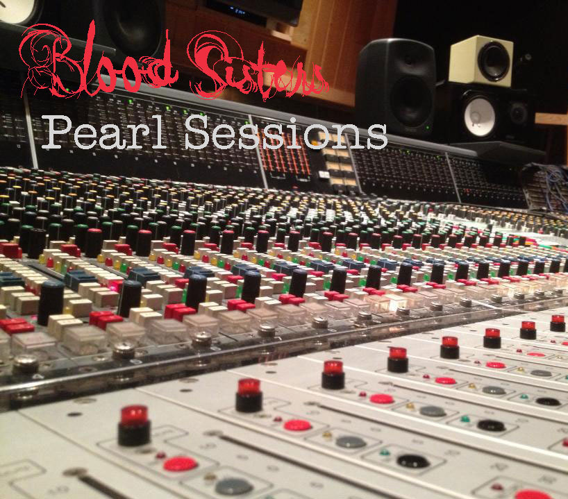 blood sisters pearl sessions.jpg