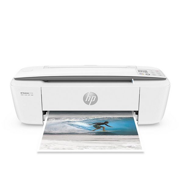 home office hp printer