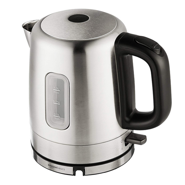 kitchen electric kettle