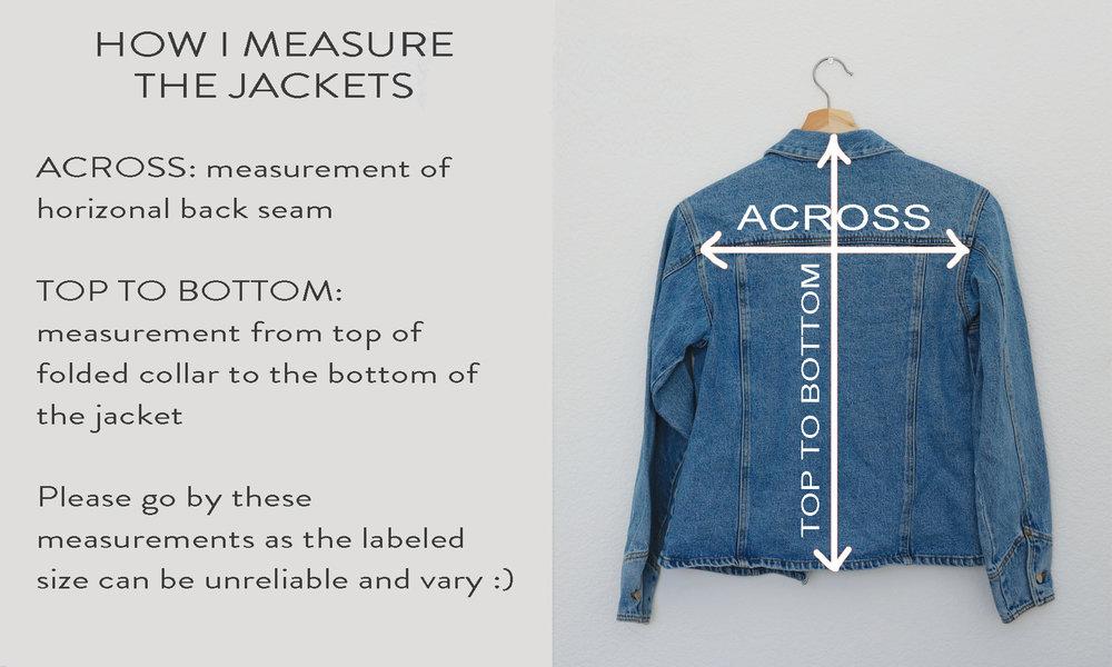Jacket measurements rgb.jpg