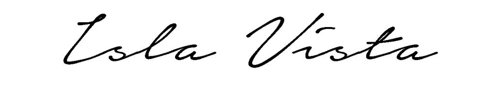Isla Vista Script