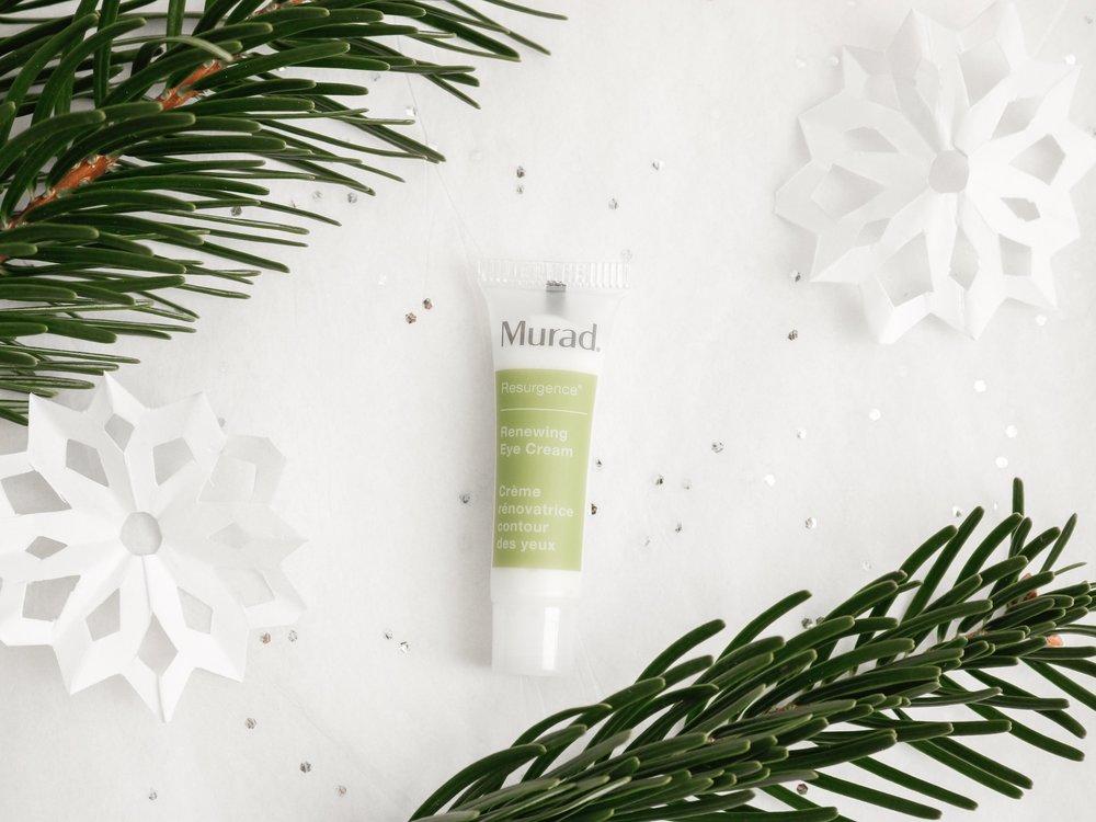 murad eye cream – kessler ramirez