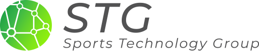 Sports Technology Group - STG