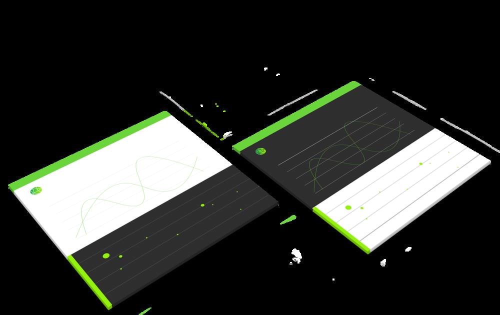 desktop_app_mockup_4.png