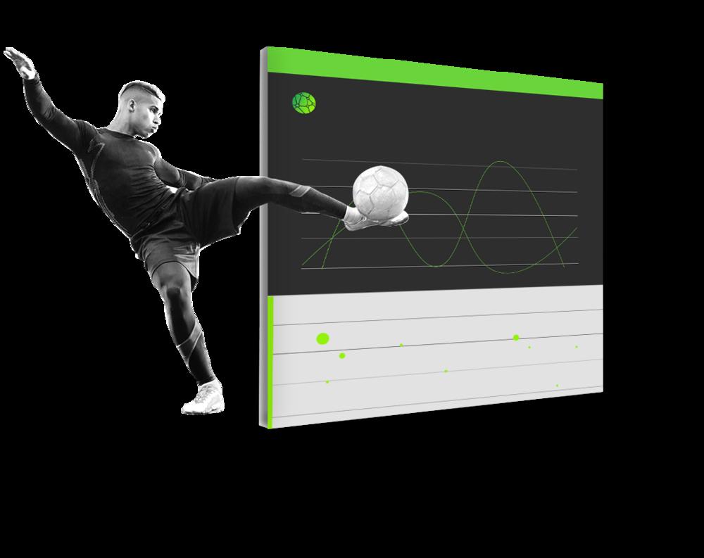 desktop_mockup_soccer_player.png