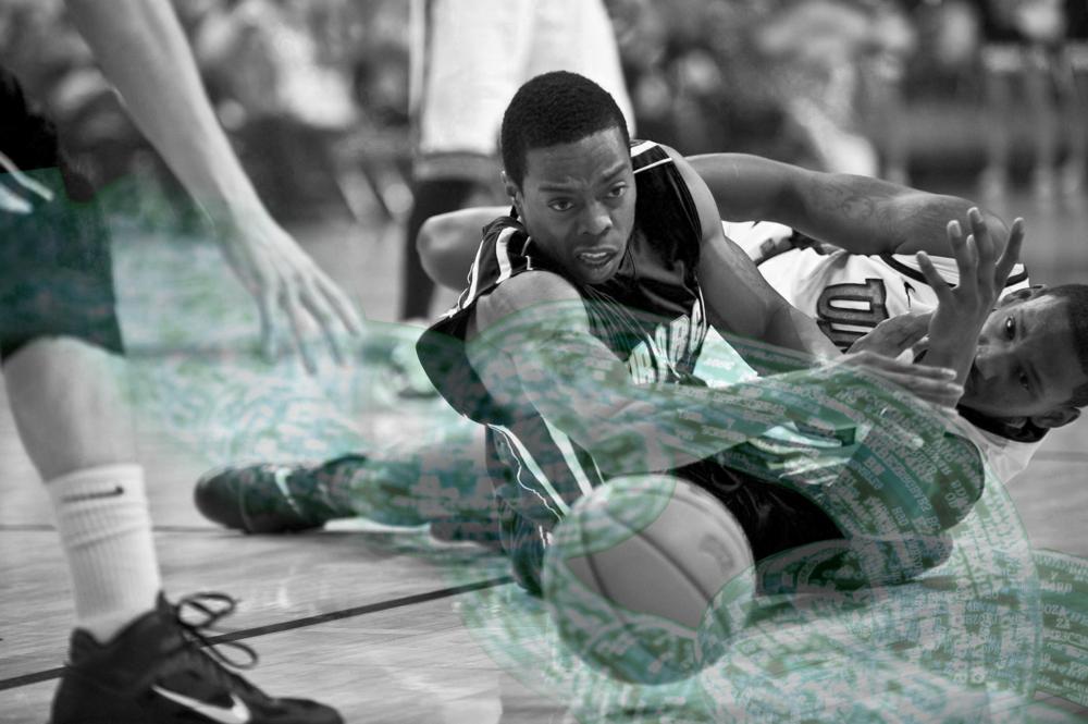 basketballblockchain