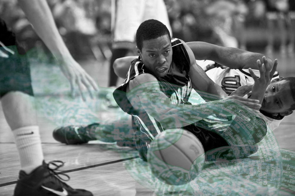 basketballblockchain.png