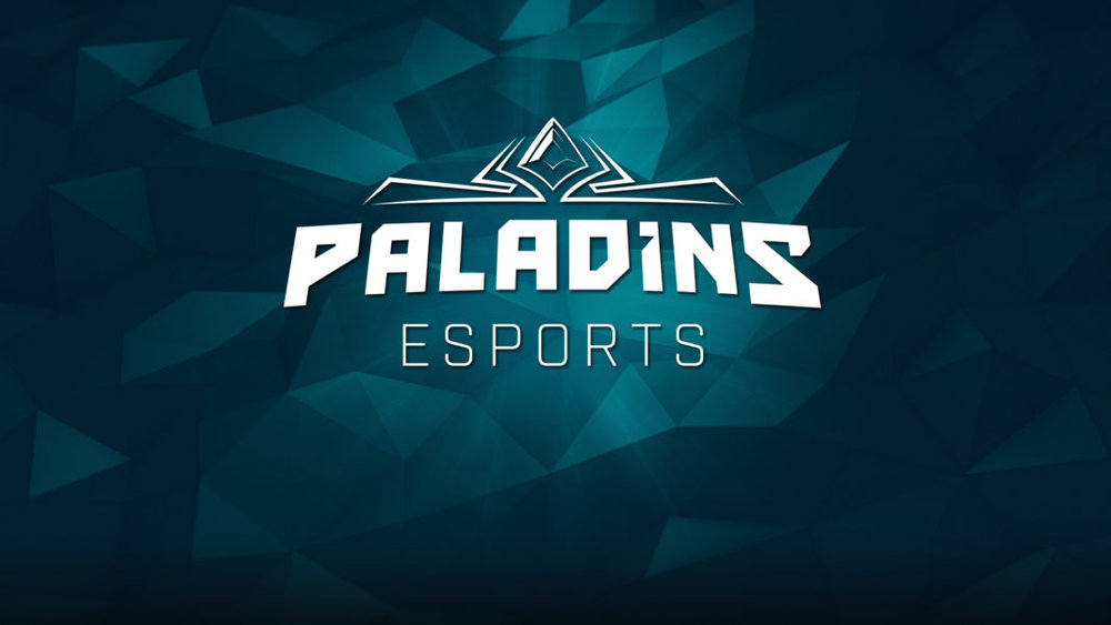 From Esports Insider