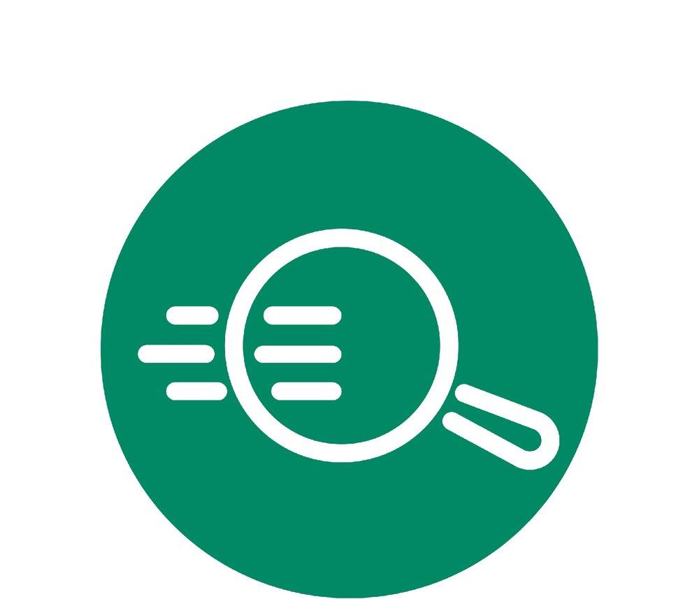 transparent-icon.jpg