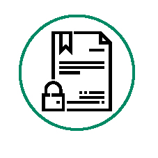 sam-contracts-icon.jpg