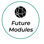 Future Modules