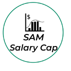 SAM Salary Cap